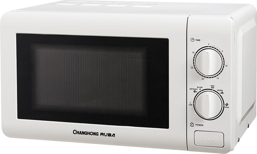 MW-CHR20-WL